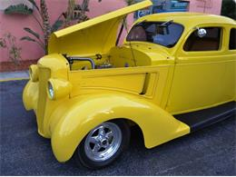 Picture of '35 Street Rod - $44,900.00 - Q4RG
