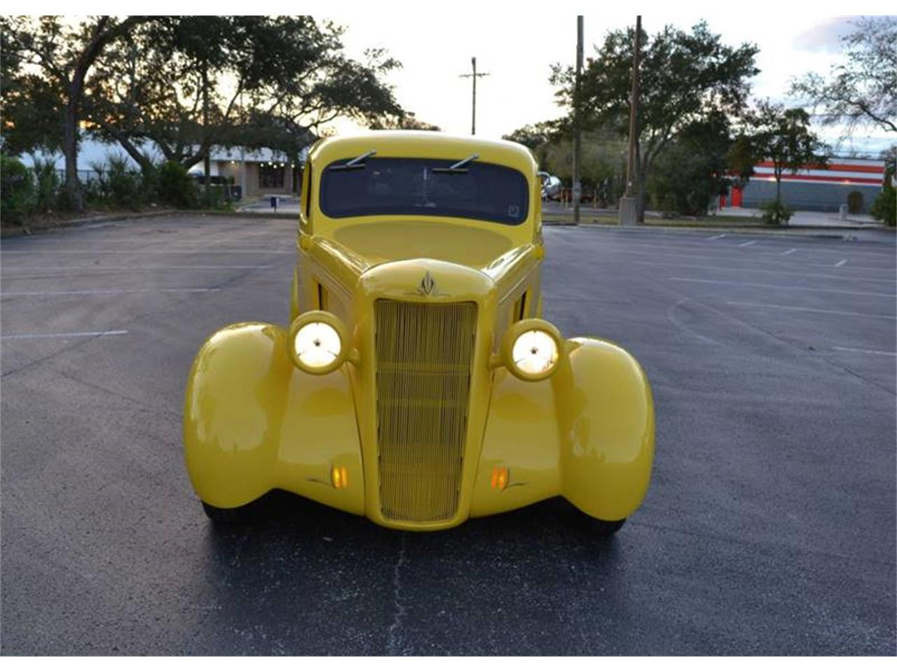Large Picture of 1935 Dodge Street Rod - $44,900.00 Offered by PJ's Auto World - Q4RG