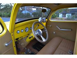 Picture of Classic 1935 Dodge Street Rod - $44,900.00 Offered by PJ's Auto World - Q4RG