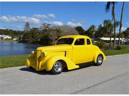 Picture of 1935 Street Rod - $44,900.00 Offered by PJ's Auto World - Q4RG