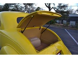 Picture of Classic '35 Street Rod Offered by PJ's Auto World - Q4RG