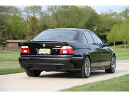 Picture of '03 BMW M5 located in   - Q4RI