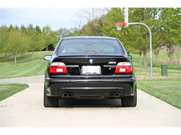 Picture of '03 M5 Offered by Bring A Trailer - Q4RI