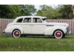 Picture of '40 Special - Q4RW