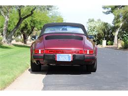 Picture of '83 911SC - Q4S2