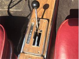 Picture of 1967 GTO - $29,500.00 - Q4SB