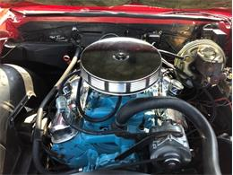 Picture of Classic '67 GTO located in New York - Q4SB