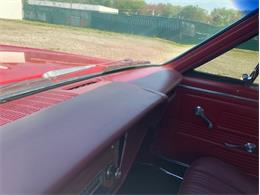 Picture of 1967 Pontiac GTO located in West Babylon New York Offered by Hollywood Motors - Q4SB