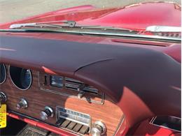 Picture of '67 GTO - $29,500.00 - Q4SB