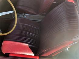 Picture of Classic '67 Pontiac GTO - $29,500.00 - Q4SB