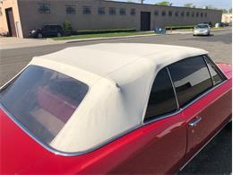 Picture of '67 Pontiac GTO - $29,500.00 - Q4SB