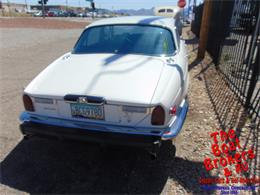 Picture of '74 XJ - Q4SO