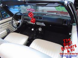 Picture of '68 2-Dr Coupe - Q4SP