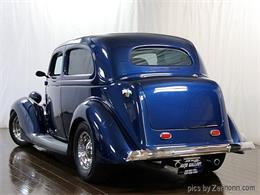 Picture of '36 Tudor - Q4SQ