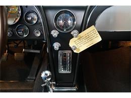 Picture of Classic '65 Corvette located in Florida Auction Vehicle - Q4SU