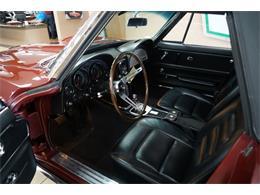 Picture of '65 Chevrolet Corvette located in Florida Auction Vehicle - Q4SU