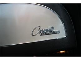Picture of '65 Corvette Auction Vehicle - Q4SU
