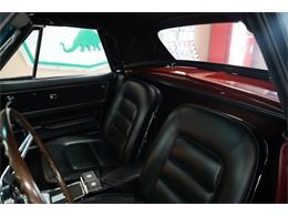 Picture of Classic 1965 Corvette located in Florida - Q4SU