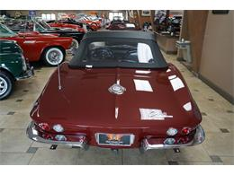 Picture of '65 Chevrolet Corvette located in Venice Florida Auction Vehicle Offered by Ideal Classic Cars - Q4SU