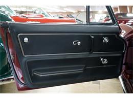 Picture of '65 Corvette located in Venice Florida - Q4SU