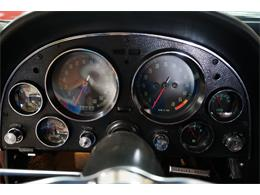 Picture of Classic '65 Corvette - Q4SU