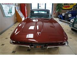 Picture of Classic '65 Corvette located in Venice Florida Auction Vehicle - Q4SU