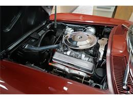 Picture of Classic 1965 Chevrolet Corvette - Q4SU