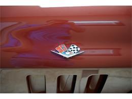 Picture of 1965 Corvette located in Florida Auction Vehicle - Q4SU