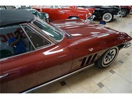 Picture of 1965 Chevrolet Corvette located in Florida Auction Vehicle - Q4SU