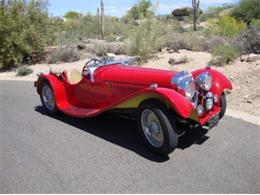 Picture of '35 SS100 - Q4SY