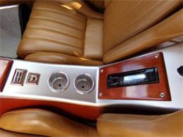 Picture of '40 Custom - Q4SZ