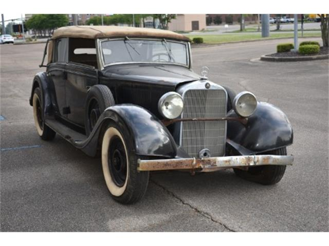 1934 Vehicles For Sale On Classiccars Com