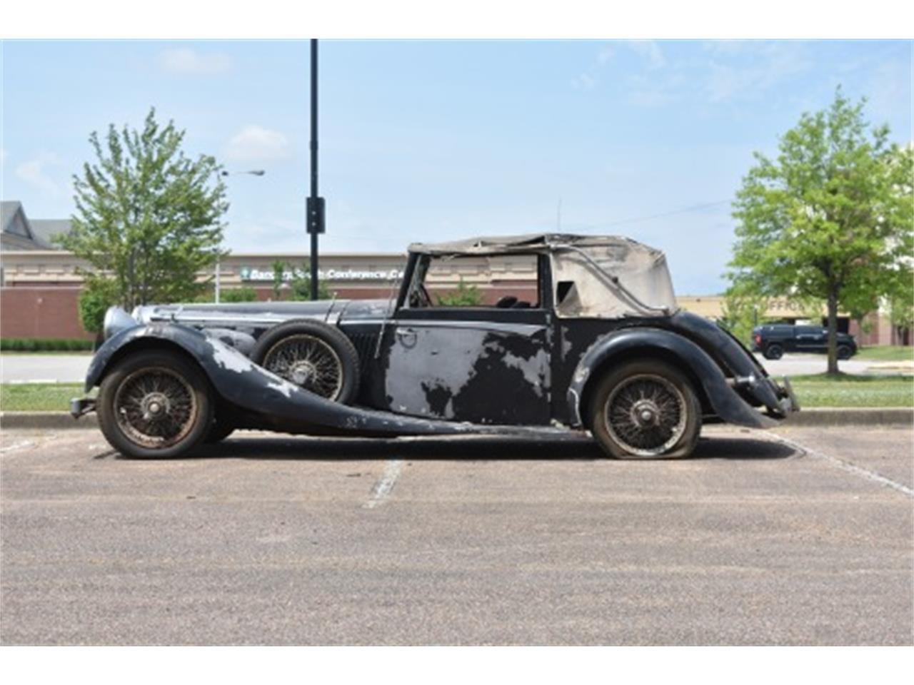 Large Picture of '36 Speed 20 - Q4T1