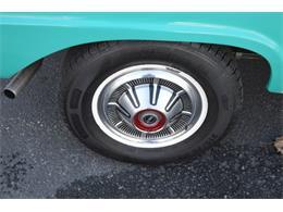 Picture of '66 Bronco - Q4T5