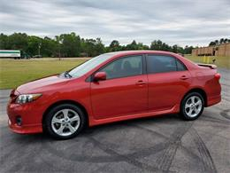 Picture of '12 Corolla - Q4T7
