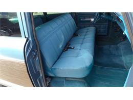 Picture of '73 Travelall Offered by Hendrick Performance - Q4TC