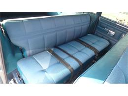 Picture of Classic '73 Travelall located in Charlotte North Carolina Offered by Hendrick Performance - Q4TC