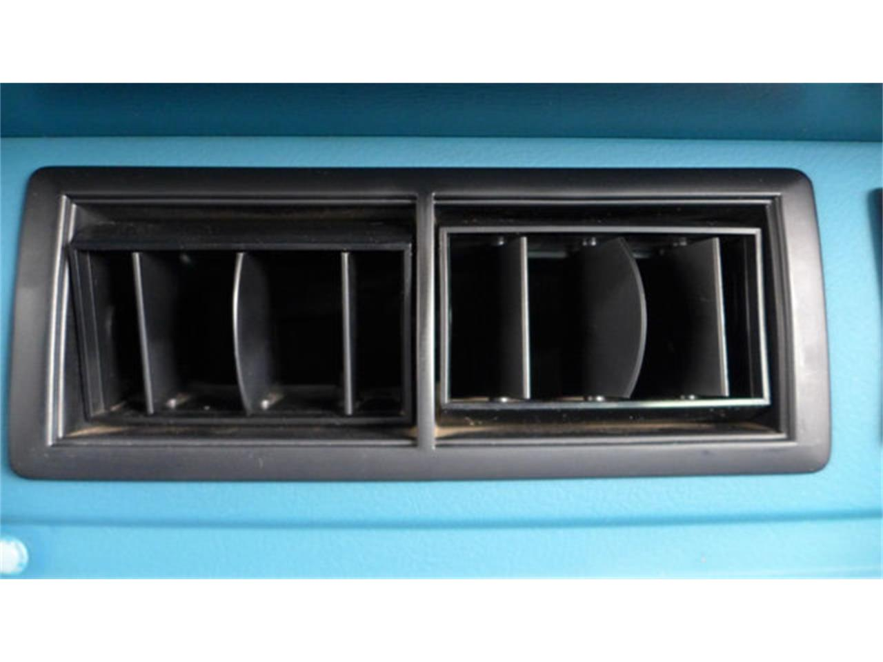 Large Picture of '73 Travelall Offered by Hendrick Performance - Q4TC