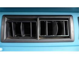 Picture of Classic '73 International Travelall - $29,990.00 Offered by Hendrick Performance - Q4TC