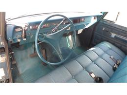 Picture of 1973 International Travelall located in Charlotte North Carolina Offered by Hendrick Performance - Q4TC