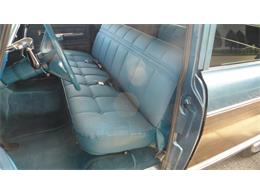 Picture of Classic '73 Travelall - $29,990.00 Offered by Hendrick Performance - Q4TC