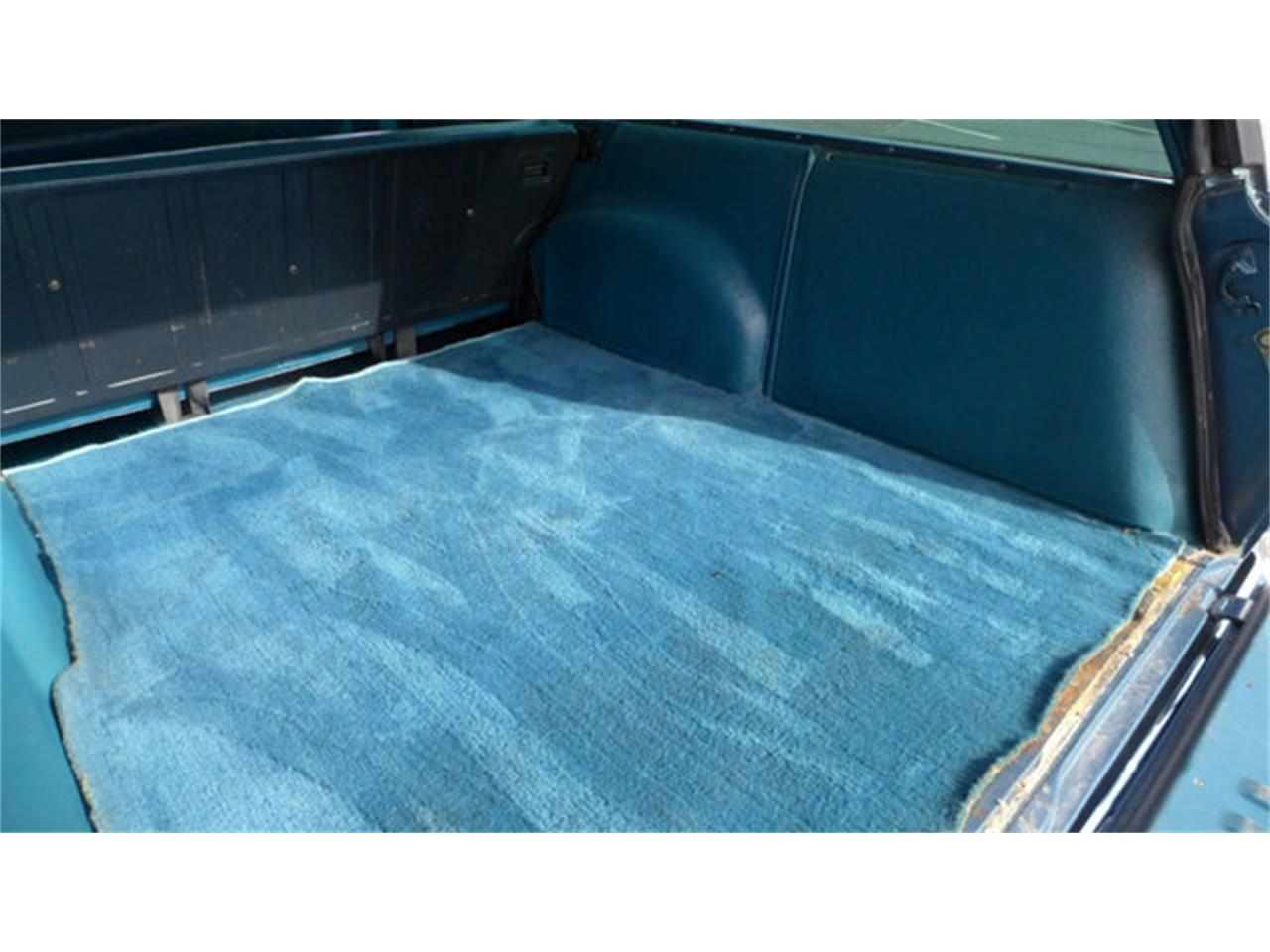 Large Picture of '73 Travelall located in North Carolina - $29,990.00 Offered by Hendrick Performance - Q4TC