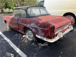 Picture of '66 Caravelle - PXPP