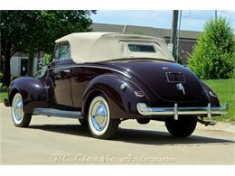 Picture of '40 Deluxe - Q4TI