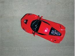 Picture of '14 LaFerrari - Q4TK