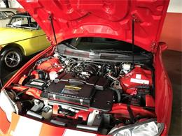 Picture of 2002 Chevrolet Camaro SS Z28 located in Henderson Nevada - $19,980.00 - Q4TQ