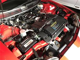 Picture of 2002 Camaro SS Z28 Offered by Atomic Motors - Q4TQ