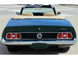 Picture of '73 Mustang - Q4TR