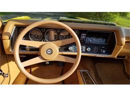 Picture of '71 Chevelle - Q4TT
