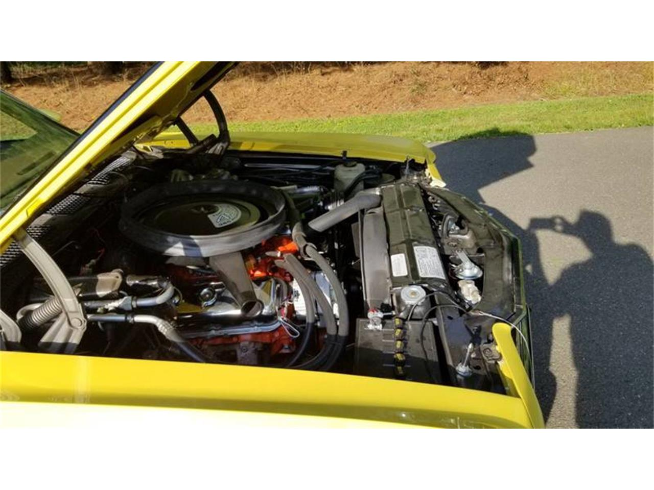 Large Picture of 1971 Chevrolet Chevelle - $59,900.00 Offered by Eric's Muscle Cars - Q4TT